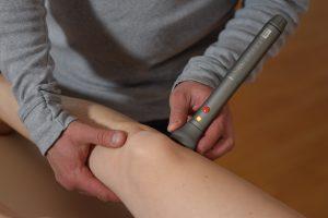 leasing af en powerlaser basic 1500 fra gymnastikhuset