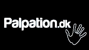 logo for fysioterapi klinik og kursuscenter